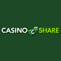 CasinoShare Casino